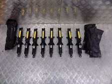 TOYOTA YARIS 2006 2007 2008 2009 2010 2011 JOB LOT OF 8 YARIS JACKS