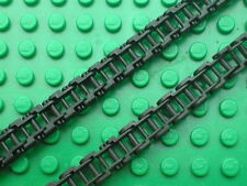 10 maillons de chaine LEGO TECHNIC 3711 chain link / 8457 8872 8835 8844 8291 ..
