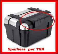 SCHIENALE Per VALIGIA GIVI  TREKKER TRK46    GIVI E118