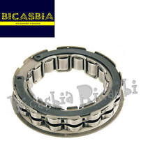 1680 - FREEWHEEL APRILIA 125 150 LEONARDO - 125 150 200 SCARABEO ENGINE ROTAX