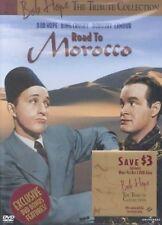 Bob Hope Comedy Region Code 1 (US, Canada...) DVDs