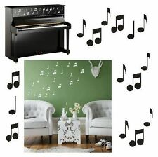 Unbranded Music Vinyl Modern Wall Decals & Stickers