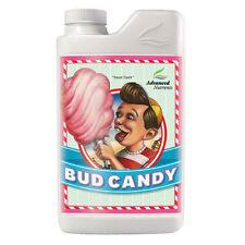 Stimulierender Dünger für die Blütephase Advanced Nutrients Bud Candy (500ml)