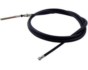 Cable de Freno Trasero Para Aprilia Sonic (Pieza Original)