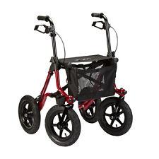 Leichtgewichts-Rollator TAIMA XC Outdoor Modell 2017