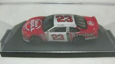 Nascar #23 Jimmy Spencer Winston Ford Taurus 1:64 Scale Diecast By Action dc1620