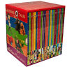 Ladybird Tales My Once Upon A Time Library 24 Books Collection Box Set NEW