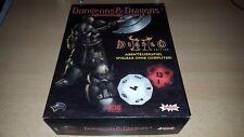 Diablo 2 Edition - Dungeons & Dragons Tabletop von AMIGO Bizzard - Rarität