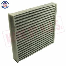 Cabin Carbon Air Filter For 2006-2013 Lexus IS250 IS350 2007-2014 LS460 NEW