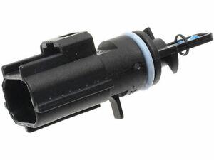 For 2005-2006 Jeep TJ Intake Manifold Temperature Sensor SMP 89991XQ 4.0L 6 Cyl