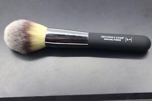 IT cosmetics No.8 Heavenly Luxe Wand Ball Powder Brush