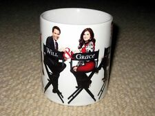 Will and Grace Great Candid MUG