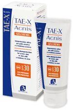 Tae X Acnis Crema 60 ml.