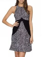 Ladies COOPER ST Storm Rider Dress. Size 12. NWT $159