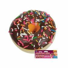 Fake Donut