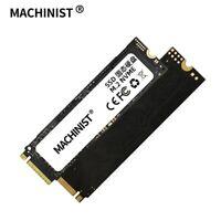 M.2 ssd nvme PCIe 128GB 256GB 512GB Solid State Disk 2280 Internal Hard Drive