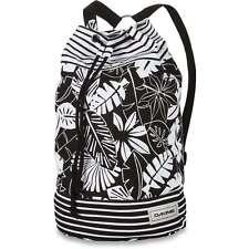 HANDBAG/BOLSO/PURSE - DAKINE SADIE PACK 15L - INKWELL CANVAS - Shoulder Bag Tote