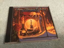 TRANS-LIBERIAN ORCHESTRA THE LOST CHRISTMAS EVE