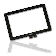 """Display Glas f. Acer Iconia Tab A3-A10 A3-A11 10.1"""" Touch Screen Front Digitizer"""