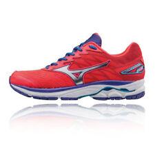 Scarpe sportive running rosi marca Mizuno