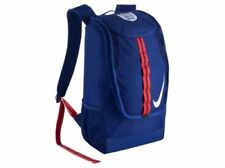 Bolsos de hombre Mochila Nike color principal azul