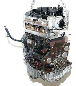 VW Audi Seat Skoda A6 A4 Q5 04L100031H 140KW 2,0TDI CNHA Motor Triebwerk 89Tkm