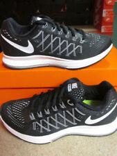 Zapatillas deportivas de hombre textiles Nike Zoom