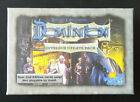 Rio Grande Games Dominion Intrigue 2nd Edition Upgrade pack - New