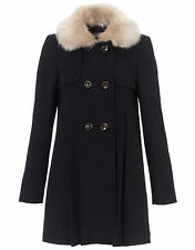 Monsoon Wool Blend Coats & Jackets for Women