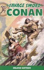 Fantasy US Bronze Age Comics (1970-1983)