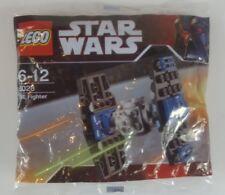 Lego Star Wars 8028 Tie Fighter Promo Bag