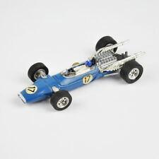 DINKY TOYS-MATRA v12-f1 - 1417 - 69-1/43 - Voiture de course-Race Car