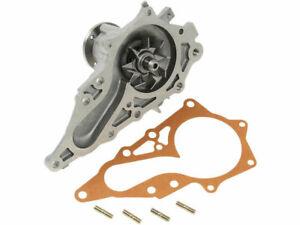 For 1997-2005 Lexus GS300 Water Pump 84522CF 1998 1999 2000 2001 2002 2003 2004