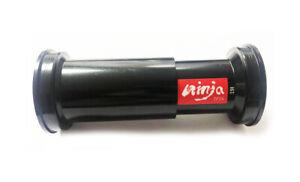 Token Ninja Thread Fit Bottom Bracket - Trek BB90/BB95 to Shimano 24mm