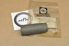 NOS New Ski Doo Bombardier Elan Alpine Blizzard Citation Skandic Oil Seal Sleeve