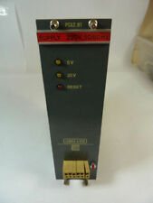Landis & Gyr Siemens PCA2.N1 Power Supply 220V ! WOW !