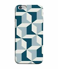 Designer Printed colour Mobile Back Hard Case & Cover for iPhone 6 & iPhone 6S