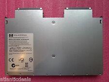 HP 648312-B21 4X FDR Infiniband 34 port Switch BladeSystem c-Class 649892-001