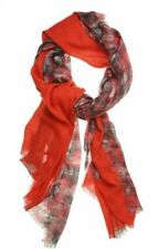 8931d355912 Collection 18 Shawls/Wraps Scarves & Wraps for Women for sale | eBay
