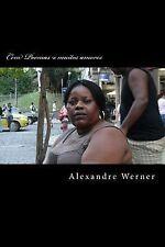 Cem Poemas e Muitos Amores by Alexandre Werner (2015, Paperback)