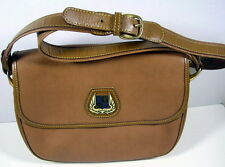 SAC A MAIN LANCEL ANCIEN DE COLLECTION VERS 1970/80