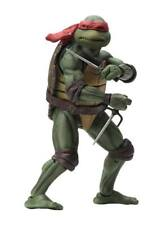 Teenage Mutant Ninja Turtles Actionfigur Raphael 18 cm - NECA
