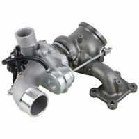 K03 Turbo Cartridge CHRA for Ford Focus Escape Fusion Taurus Lincoln MKC MKZ 2.0