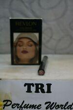 Revlon COLORSTAY Lipcolor  NUDE # 04