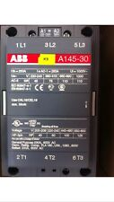 ABB A145-30