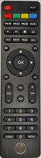 REPLACEMENT AWA REMOTE CONTROL 540368 MHDV3245-03 MHDV324503 TV