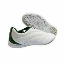 Ultra Lite Martial Arts Shoe Kung Fu Mma Boxing Sneaker White Footwear