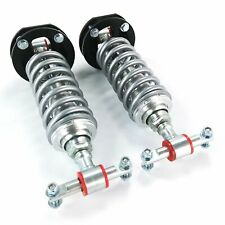 500 lb Front Coilover Conversion Ford - 1964 - 1973 Mustang
