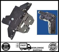 Tailgate Boot Latch Lock Actuator FOR Vauxhall / Opel Astra J Zafira [2009-2017]