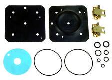 Landi Renzo IG1 IG 1 Reducer repair kit  LPG AUTOGAS Reparatur Satz